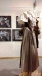 Gyarmathy Ágnes kiállítása