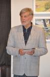 Christian Burkhardt - kiállítás / ausstellung