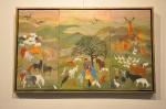 Csodálatos állatvilág | Wunderbare Tierwelt - Marilies Förster-Romswinckel