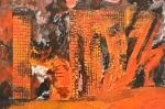 Mil Vega - Kántor Sándor | Szemlélőként/ Im Auge des Betrachters
