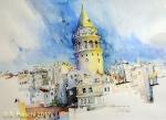 Török impresszók / Türkische Impressionen